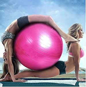 Sex on a yoga ball pic 47