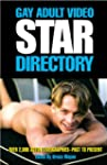 The Gay Adult Video Star Directories:...
