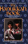 The Hanukkah Book
