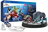 Disney INFINITY: Marvel Super Heroes (2.0 Edition) Collector's Edition - PS4 (US)