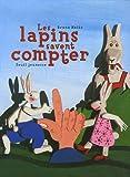 """Afficher """"Les Lapins savent compter"""""""