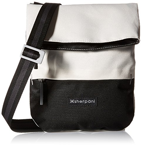sherpani-messenger-bag-25-inch-33-liters-birch