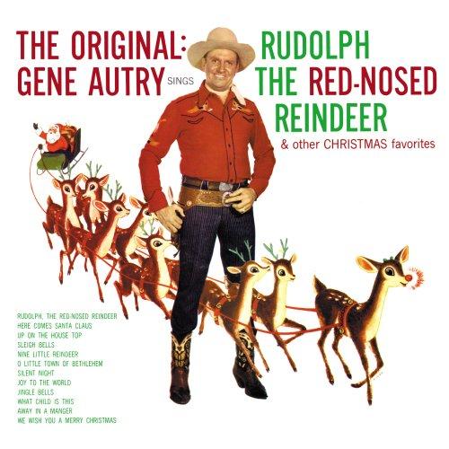 Gene Autry Cantantes Y Grupos M Sica Country Informaci N En Espa Ol Sobre Country Music