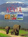 img - for This Is Kenya book / textbook / text book