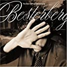 Besterberg - The Best Of Paul Westerberg
