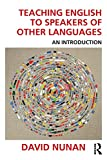 img - for Teaching English to Speakers of Other Languages: An Introduction book / textbook / text book