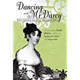 Dancing With Mr Darcyby Sarah Waters