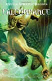 Falcondance: The Kiesha'ra: Volume Three (0440238854) by Atwater-Rhodes, Amelia