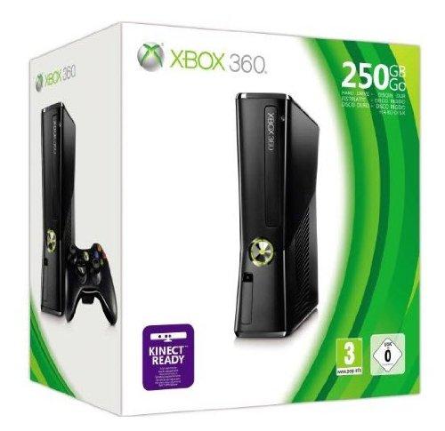 xbox-360-250gb-console