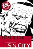 El Duro Adios (Spanish Edition) (1594970149) by Frank Miller