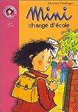 echange, troc Christine Nostlinger - Mini change d'école