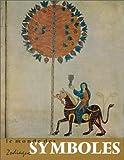 echange, troc Gérard de Champeaux - Introduction au monde des symboles