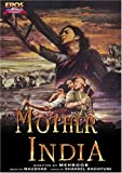 Mother India [Import anglais]
