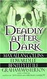 Deadly After Dark (Hot Blood)