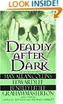 Deadly After Dark