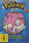 Pokemon Staffeln 1-3 (DVD 42)