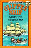 Clipper Ship (0785773282) by Lewis, Thomas P.