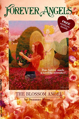 Image for Blossom Angel