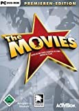 The Movies Premieren Edition (DVD-ROM)