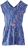 Animal Girl's Lessie Floral Dress
