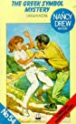 Greek Symbol Mystery (The Nancy Drew mystery stories)