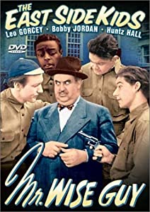 Guinn 'Big Boy' Williams, Douglas Fowley, Joan Barclay, Warren Hymer