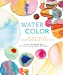 Watercolor: Paintings of Contemporary...