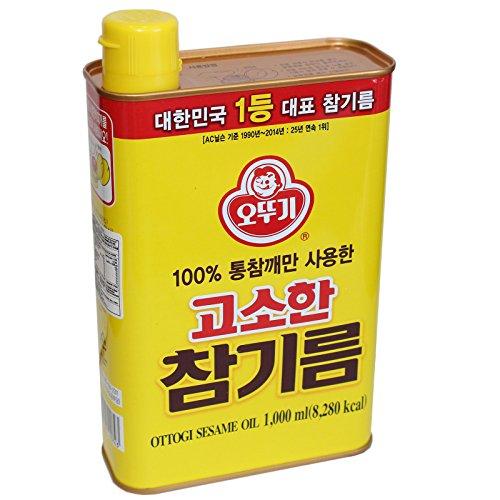 ottogi-100-koreanisches-sesamol-gerostet-1l