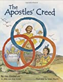 img - for The Apostles Creed by Jim Gimbel (2006-07-01) book / textbook / text book
