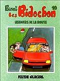 """Afficher """"Les Bidochon n° 10 Usagers de la route"""""""