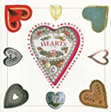 Mary Emmerling's American Country Hearts