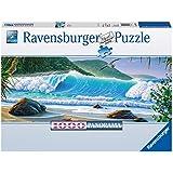 Ravensburger Catch a Wave Panorama Puzzle (1000-Piece)