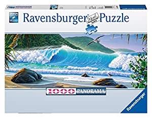 Ravensburger Catch a Wave Panorama Puzzle