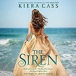 The Siren | Kiera Cass