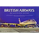 British Airways An Illustrated History