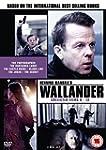 Wallander: Collected Films 8-13 [DVD]...