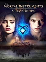 The Mortal Instruments [HD]
