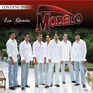 Grupo Modelo - Esa Guerita - Amazon.com Music