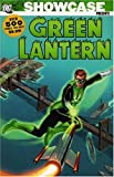 Showcase Presents: Green Lantern, Vol. 1 (1401207596) by John Broome