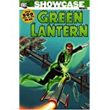 Showcase Presents: Green Lantern, Vol. 1 ~ John Broome