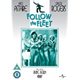 Follow the Fleet [DVD]by Fred Astaire