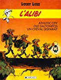 L'alibi