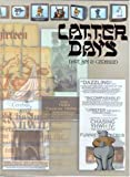 Latter Days (Cerebus No. 15) (0919359221) by Dave Sim