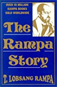Amazon.com: The Rampa Story (9780938294092): T. Lobsang Rampa: Books