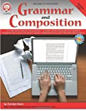 Grammar and Composition, Grades 5 - 12