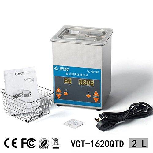 adaalen-vgt-de-1620qtd-2l-industriales-digital-de-ultrasonidos-limpiador-fa-oe-r-filtro-injector-lav