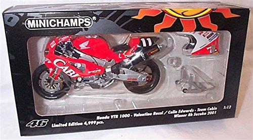 minichamps-honda-vtr-1000-v-rossi-c-edwards-team-cabin-winner-8h-suzuka-2001-bike-112-scale