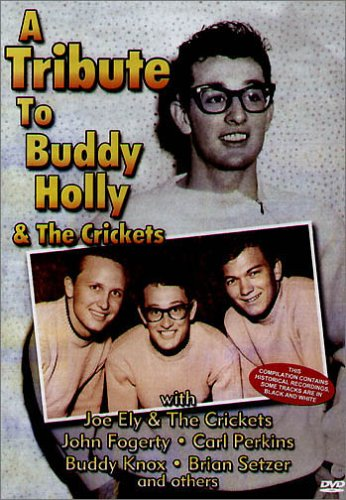 a-tribute-to-buddy-holly-the-crickets
