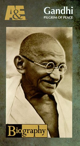 Short essay on the life of Mahatma Gandhi – The Father of the Nation
