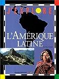"""Afficher """"L'Amérique latine"""""""